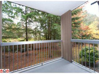 Photo 9: 3211 13827 100TH Avenue in SURREY: Whalley Condo for sale (Surrey)  : MLS®# F1027330