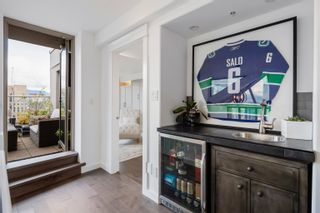 Photo 23: 3104 867 HAMILTON Street in Vancouver: Downtown VW Condo for sale (Vancouver West)  : MLS®# R2625278
