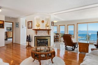Photo 15: 3483 Redden Rd in : PQ Fairwinds House for sale (Parksville/Qualicum)  : MLS®# 873563
