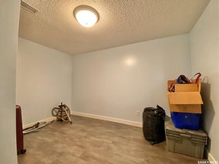 Photo 21: 99 Spinks Drive in Saskatoon: West College Park Residential for sale : MLS®# SK810394