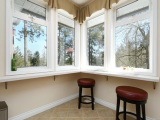 Photo 13: 11221 Hedgerow Dr in : NS Lands End House for sale (North Saanich)  : MLS®# 872694