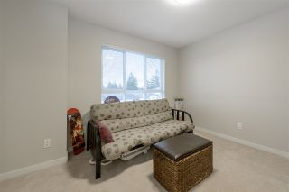"Photo 17: 403 1661 FRASER Avenue in Port Coquitlam: Glenwood PQ Townhouse for sale in ""Brimley Mews"" : MLS®# R2547469"