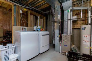 Photo 49: 103 Douglas Lane: Leduc House Half Duplex for sale : MLS®# E4235868