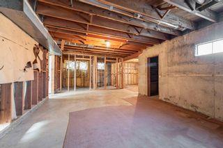 Photo 21: 14433 McQueen Road in Edmonton: Zone 21 House Half Duplex for sale : MLS®# E4257256