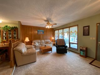 Photo 7: 306 CRYSTAL SPRINGS Close: Rural Wetaskiwin County House for sale : MLS®# E4247177