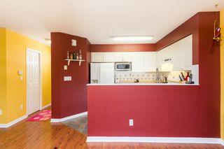 Photo 14: 33 11355 236TH STREET in ROBERTSON RIDGE: Home for sale : MLS®# V1109245