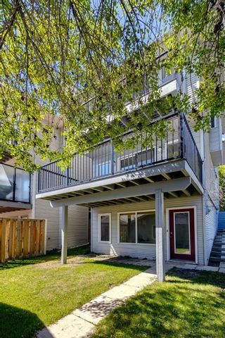 Photo 43: 1733 30 Avenue SW in Calgary: South Calgary Detached for sale : MLS®# A1122614