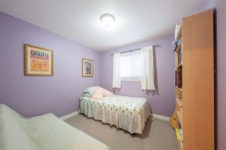 Photo 18: 5681 148A Street in Surrey: Sullivan Station House for sale : MLS®# R2619063