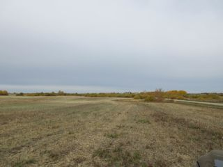 Photo 5: RR 270 North of Hwy 37: Rural Sturgeon County Rural Land/Vacant Lot for sale : MLS®# E4265129