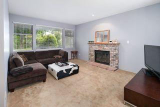 "Photo 7: 1063 CITADEL Drive in Port Coquitlam: Citadel PQ House for sale in ""CITADEL"" : MLS®# R2304905"