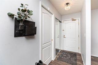Photo 10: 319 10421 42 Avenue in Edmonton: Zone 16 Condo for sale : MLS®# E4241411