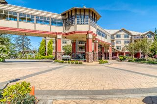 """Photo 19: 106 2511 KING GEORGE Boulevard in Surrey: King George Corridor Condo for sale in """"PACIFICA RETIREMENT RESORT"""" (South Surrey White Rock)  : MLS®# R2388617"""
