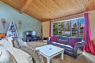 Photo 14: 1217 16TH Street: Canmore Detached for sale : MLS®# A1106588