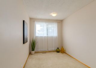 Photo 17: 3411 Doverthorn Road SE in Calgary: Dover Semi Detached for sale : MLS®# A1126939