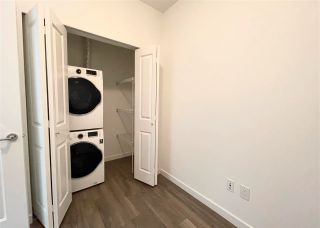 """Photo 17: 317 13628 81A Avenue in Surrey: Bear Creek Green Timbers Condo for sale in """"King's Landing"""" : MLS®# R2591271"""