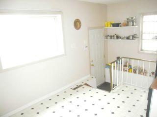Photo 3: 519 Toronto Street in WINNIPEG: West End / Wolseley Residential for sale (West Winnipeg)  : MLS®# 1219749