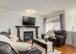 Photo 5: 76 Bridleridge Gardens SW in Calgary: Bridlewood Detached for sale : MLS®# A1134519
