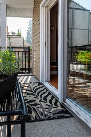 Photo 21: 3 331 Oswego St in : Vi James Bay Row/Townhouse for sale (Victoria)  : MLS®# 879237
