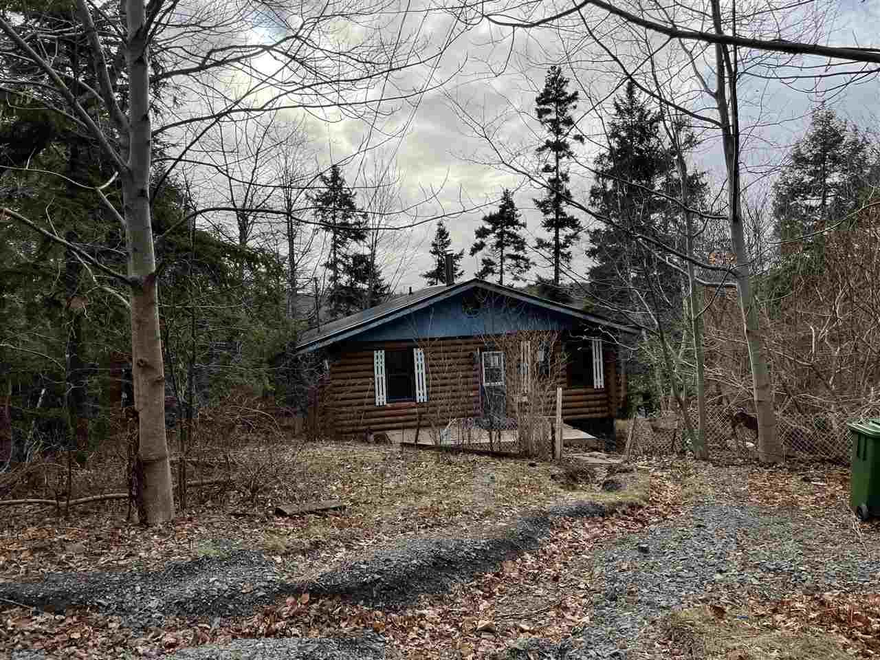 Main Photo: 2719 HAMILTON Road in Westville: 108-Rural Pictou County Residential for sale (Northern Region)  : MLS®# 202025518