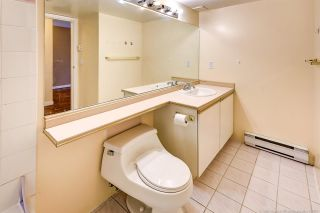 """Photo 15: 307 7288 NO. 3 Road in Richmond: Brighouse South Townhouse for sale in """"KINGSLAND GARDEN"""" : MLS®# R2554270"""