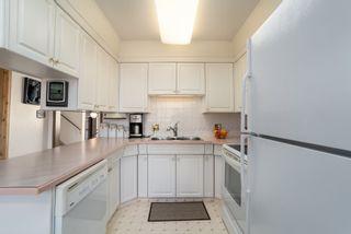 Photo 10: 10456 33 Avenue in Edmonton: Zone 16 House for sale : MLS®# E4225816