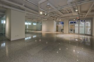 Photo 16: 1487 W PENDER Street in Vancouver: Coal Harbour Office for lease (Vancouver West)  : MLS®# C8034459