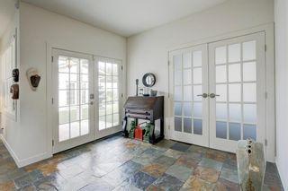 Photo 13: 1620 25 Avenue: Didsbury Detached for sale : MLS®# A1141279