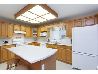 """Photo 10: 22071 OLD YALE Road in Langley: Murrayville House for sale in """"UPPER MURRAYVILLE"""" : MLS®# R2028822"""