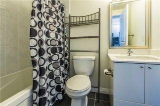 Photo 9: 902 55 W Eglinton Avenue in Mississauga: Hurontario Condo for sale : MLS®# w3452015