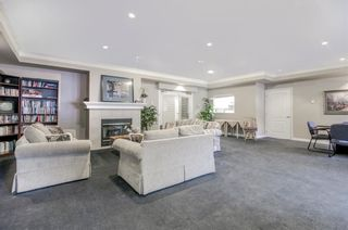 """Photo 32: 306 15298 20 Avenue in Surrey: King George Corridor Condo for sale in """"WATERFORD HOUSE"""" (South Surrey White Rock)  : MLS®# R2625551"""