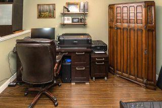 "Photo 19: 112 12248 224 Street in Maple Ridge: East Central Condo for sale in ""Urbano"" : MLS®# R2572985"