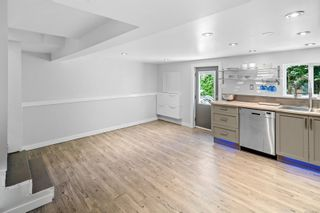 Photo 23: 1085 Finlayson St in : Vi Mayfair House for sale (Victoria)  : MLS®# 881331