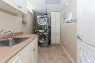 Photo 39: 106 1406 HODGSON Way in Edmonton: Zone 14 Condo for sale : MLS®# E4226462