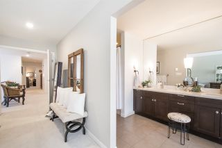 Photo 24: 2 3750 EDGEMONT BOULEVARD in North Vancouver: Edgemont Townhouse for sale : MLS®# R2489279