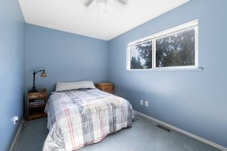"""Photo 19: 34558 KENT Avenue in Abbotsford: Abbotsford East House for sale in """"CLAYBURN / STENERSEN"""" : MLS®# R2621600"""