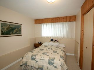 Photo 11: 673 MADERA CT in Coquitlam: Central Coquitlam House for sale : MLS®# V1012610
