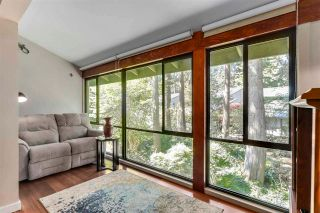 """Photo 5: 2923 CAPILANO Road in North Vancouver: Capilano NV Townhouse for sale in """"CEDAR CRESCENT"""" : MLS®# R2579490"""