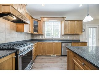 Photo 13: 21658 89TH AVENUE in Langley: Walnut Grove House for sale : MLS®# R2577877