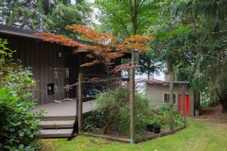 Photo 12: 3522 Stephenson Point Rd in : Na Hammond Bay House for sale (Nanaimo)  : MLS®# 856029