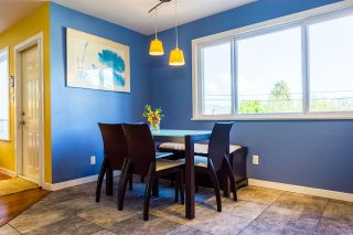 Photo 12: 779 DURWARD Avenue in Vancouver: Fraser VE House for sale (Vancouver East)  : MLS®# R2550982