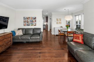 Photo 12: 7 1019 North Park St in : Vi Central Park Row/Townhouse for sale (Victoria)  : MLS®# 871444