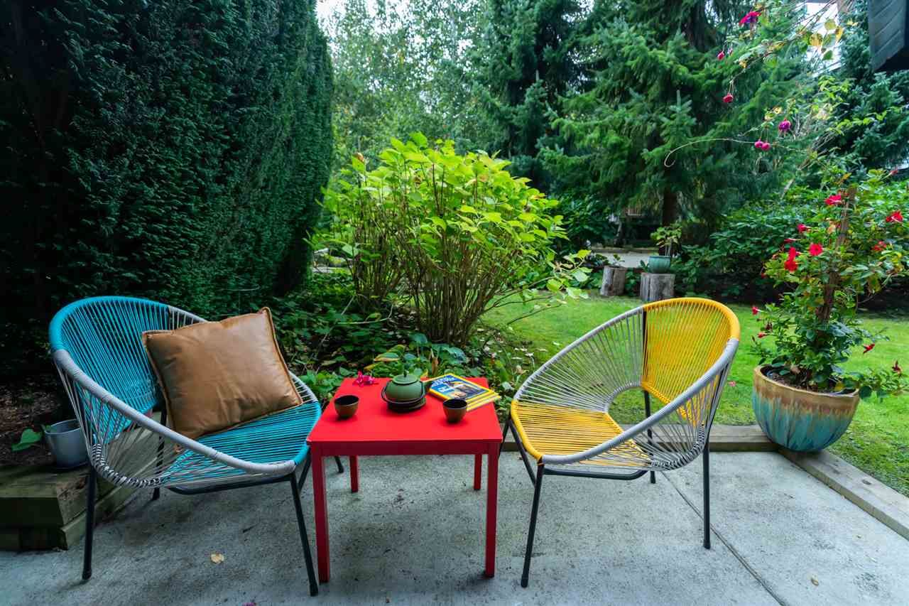 Photo 14: Photos: 129 5700 ANDREWS ROAD in Richmond: Steveston South Condo for sale : MLS®# R2411036
