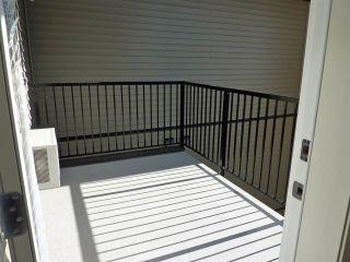 "Photo 2: 315 11935 BURNETT Street in Maple Ridge: East Central Condo for sale in ""KENSINGTON PARK"" : MLS®# R2113227"