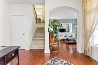 Photo 3: 11142 CALLAGHAN Close in Pitt Meadows: South Meadows House for sale : MLS®# R2533035