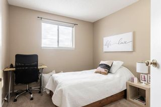 Photo 26: 61 Sandpiper Lane NW in Calgary: Sandstone Valley Row/Townhouse for sale : MLS®# A1054880