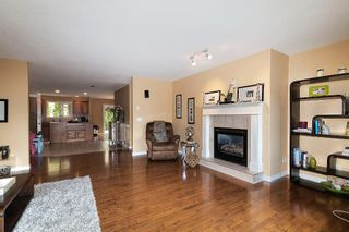 Photo 17: 1288 Gregory Road in West Kelowna: Lakeview Heights House for sale (Central Okanagan)  : MLS®# 10124994