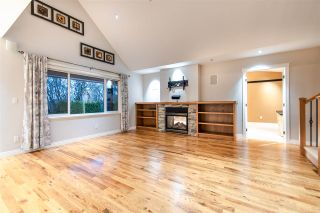 """Photo 2: 4857 214A Street in Langley: Murrayville House for sale in """"Murrayville"""" : MLS®# R2522401"""