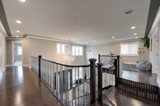 Photo 15: 443 WINDERMERE Road in Edmonton: Zone 56 House for sale : MLS®# E4223010