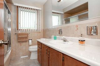 Photo 18: 243 Debborah Place in Whitchurch-Stouffville: Stouffville House (Bungalow) for sale : MLS®# N4896232