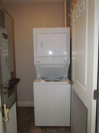 """Photo 12: #405B 45595 TAMIHI WY in SARDIS: Vedder S Watson-Promontory Condo for rent in """"THE HARTFORD"""" (Sardis)"""